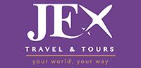 footer-logo-jex