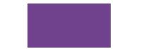 logo-jex